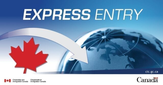 CanIndia News | French-speaking and bilingual applicants to receive additional points in Express Entry program